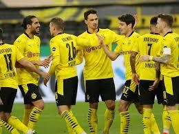 Nov 27, 2010 · borussia dortmund. Bundesliga Im Live Stream Mainz 05 Borussia Dortmund Live Im Internet Schauen Focus Online