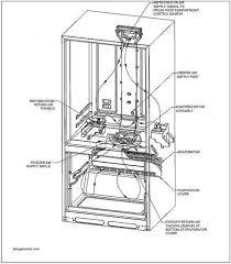 frigidaire icemaker schematic, ice maker wiring schematic 26 Whirlpool Ice Maker Wiring-Diagram at Frigidaire Refrigerator Ice Maker Wiring Diagram
