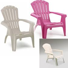 furniture black plastic adirondack chairs target for nice outdoor