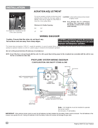 gas fireplace electricity wiring wiring diagram operations gas fireplaces electrical wiring wiring diagram operations gas fireplace electricity wiring