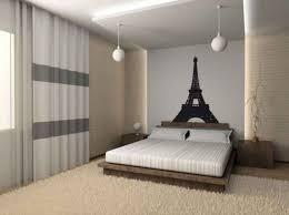 cool bedroom decorating ideas.  Bedroom Cool Bedroom Decorating Ideas Inside I