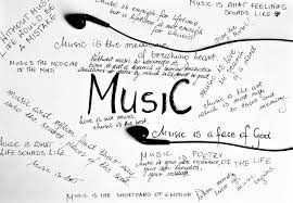 Best Music Quotes Interesting Best 48 Quotes About Music Top Music Quotes MP48jam Blog