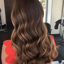 79 Hottest Balayage Hair Color Ideas