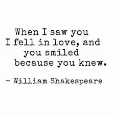 Corny Love Quotes Enchanting 48 Fresh Stock Cheesy Love Quotes Quotes Inspiration
