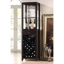 contemporary home bar furniture. Liquor Cabinet Bar Furniture Wet Contemporary With Mini Fridge Cupboard Painting Kitchen Home M