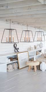 farmhouse style lighting. Use Multiple Farmhouse Style Fixtures To Achieve The Perfect Look. Lighting E