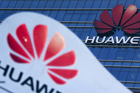 Norway Is Considering Whether To Exclude Huawei From Building 5g