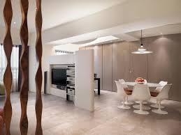 Stone Floor Tiles Kitchen Natural Stone Effect Porcelain Tiles Pietre Di Borgogna