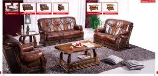 Living Room Sets Nyc Oakman Living Room Set Brown Leather Living Room Set Sofa Lo