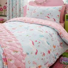 toddler bed duvet cover sweetgalas