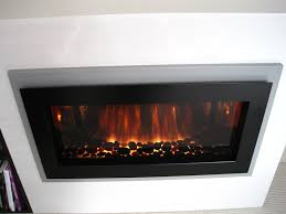 unique design electric fireplaces menards fireplace sciatic within inserts insert with