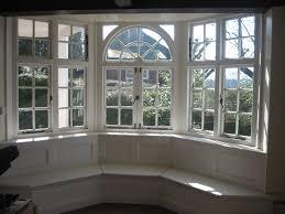 Windows For Homes Designs Simple Decorating Design