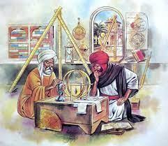 La influencia del saber de los musulmanes en Occidente
