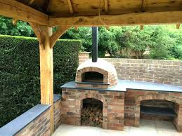 pizza oven kit outdoor brick pizza oven kit backyard plans kitchen with diy pizza oven kit