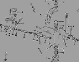 front axle knee (965mm (38\