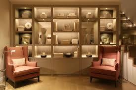 shelf lighting ideas. striking shelf lighting ideas that will fascinate you d