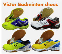 Victor Badminton Shoes Size Chart All About Victor Badminton Shoes New Models And Technologies