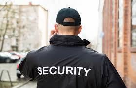 Security Personnel Security Guard Malta International Recruiting Agency