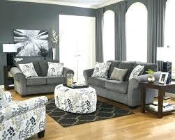 ashley furniture cowan furniture sectional sofas reviews 3 piece sofa in mocha bed ashley furniture cowan
