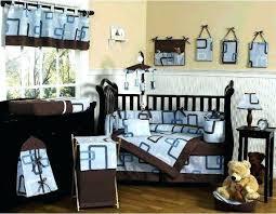baby boy crib sets photo 2 of 7 baby boy crib bedding sets at awesome baby