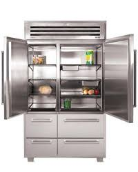 refrigerator 48 inches wide. ultimate refrigerator buying guide 48 inches wide