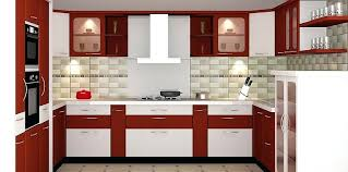 kitchen cabinets color combination kitchen appealing kitchen cabinets color combination kitchen cabinet colors modular kitchens glamorous