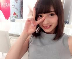 永井理子の髪型にお洒落女子が注目ボブのオーダー方法も詳しく伝授