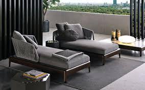 italian furniture brands. Perfect Furniture Modern Italian Furniture Brands New Project For Outdoor  Best To Italian Furniture Brands T