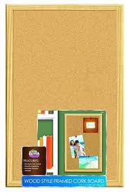 cork board ideas for office. Office Bulletin Board Ideas Yellow. Extraordinary Appealing Pictures Dudes X Inches Cork For