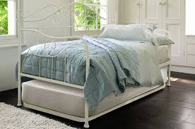 Laura Ashley Bedroom Made To Order Furniture Alice Day Bed Pocket Sprung Mattress