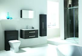 Do It Yourself Bathroom Ideas Simple Inspiration