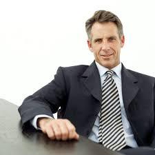Chief Executive Officer - Family Office   Job Description   J Kent ...