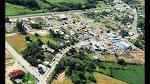 imagem de Novo Cabrais Rio Grande do Sul n-3