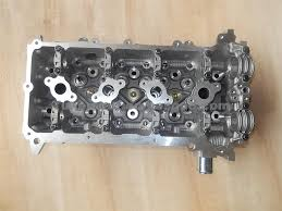 TOYOTA Cylinder Head 2TR 2TRFE 2TR-FE Engine 11101-75200, OEM Number ...
