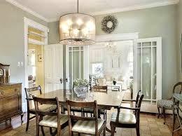 neutral living room colors best neutral paint colors for living room inspirational living room amazing living