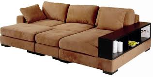 Lovely Sectional Sofa Bed 26 Living Room Sofa Ideas with Sectional