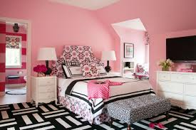 fabulous color cool teenage bedroom. Full Size Of Bedroom:teenage Bedroom Colors Fabulous Best Ideas About Mint Girls Room Teen Color Cool Teenage E
