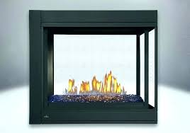 fireplace glass rocks fireplace glass rocks fireplace with glass rocks fireplace glass rocks phoenix fireplace with