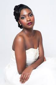 boston s best makeup for the african american bride