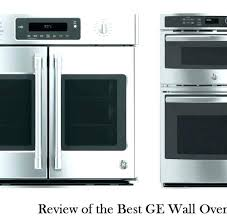kitchenaid countertop microwave convection oven reviews top best