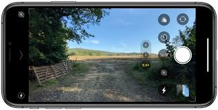 Aspect How To Select Camera Aspect Ratio On Iphone 11 And Iphone 11