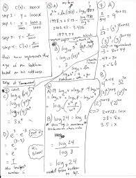 page 1 jpeg page 2 jpeg