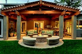 inexpensive covered patio ideas. Image Of Covered Patio Ideas Inexpensive Modern Wooden All In Home L
