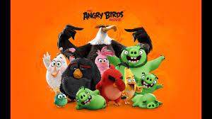 Download The Angry Birds Movie Full.3gp .mp4 .mp3 .flv .webm .pc .mkv