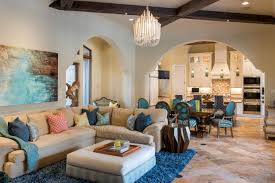 Best Moroccan Interior Design Ideas Ideas Interior Design Ideas