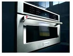 profile microwave convection oven manual and best ge cafe stainless steel countertop ceb1599