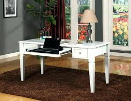 desk office home. Extraordinary Cheap Writing Desk Office Home Furniture Corner Wooden White With Hutch Corne . Desks