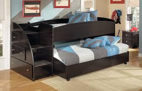 impressive ideas ashley furniture kids bedroom sets wonderful ashley furniture kids bedroom sets high definition