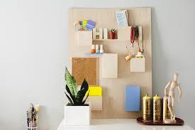 home beautiful wall desk organizer 0 modern organizers wall desk organizer