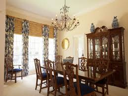 Colonial Decorating Watch More Like Colonial Decorated Rooms